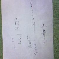 100529_1732~01.jpg