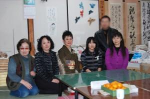 kohseki_school11